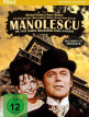 download Manolescu.-.Die.fast.wahre.Biographie.eines.Gauners.Teil.2.German.1972.AC3.DVDRiP.x264-BESiDES