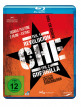download Che.Guerrilla.German.1080p.BluRay.x264-NGXHD