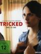 download Tricked.Macht.Sex.Luegen.2012.German.1080p.BluRay.x264-RSG