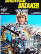 download Breaker.Breaker.Voll.in.Action.German.1977.AC3.BDRip.x264.iNTERNAL-SPiCY