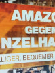 download Amazon.gegen.Einzelhandel.Billiger.bequemer.besser.GERMAN.DOKU.720p.HDTV.x264-TMSF