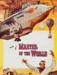 download Robur.Der.Herr.der.sieben.Kontinente.1961.Kinofassung.German.AC3.BDRiP.XViD-KOC
