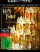 download Harry.Potter.und.der.Halbblutprinz.2009.German.DL.2160p.UHD.BluRay.x265-ENDSTATiON