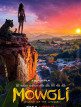 download Mogli.Legende.des.Dschungels.2018.German.DL.720p.WEB.x264.iNTERNAL-BiGiNT