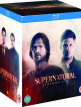 download Supernatural.S01.-.S11.Complete.German.DL.720p.BluRay.x264-Scene