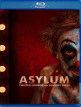 download Asylum.Twisted.Horror.and.Fantasy.Tales.2020.German.720p.BluRay.x264-SPiCY
