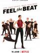 download Feel.The.Beat.2020.GERMAN.DL.HDR.2160p.WEBRiP.x265-CTFOH