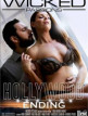 download WickedPictures.Hollywood.Ending.XXX.720p.MP4-KTR