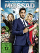 download Mossad.2019.German.720p.BluRay.x264-DETAiLS