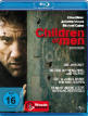 download Children.of.Men.German.DL.2006.AC3.BDRip.x264.iNTERNAL-VideoStar