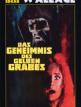 download Das.Geheimnis.des.gelben.Grabes.1972.German.720p.BluRay.x264-SPiCY