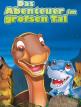 download In.einem.Land.vor.unserer.Zeit.II.Das.Abenteuer.im.grossen.Tal.1994.GERMAN.FS.1080p.HDTV.x264-TMSF