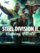 download Steel.Division.2.Burning.Baltics-CODEX