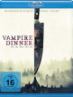 download Vampire.Dinner.You.Are.What.You.Eat.GERMAN.2020.AC3.BDRip.x264-UNiVERSUM