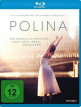 download Polina.German.2016.AC3.BDRip.x264-HUNTEDONES