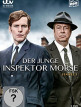 download Der.junge.Inspektor.Morse.S01.-.S04.Complete.German.DD20.Dubbed.DL.720p.BluRay.x264-TVS