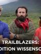 download Trailblazers.-.Expedition.Wissenschaft.S01.GERMAN.DL.DOKU.1080p.HDTV.H264-TSCC