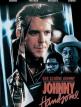 download Johnny.Handsome.Der.schoene.Johnny.1989.German.DL.1080p.BluRay.x264-SPiCY
