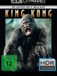 download King.Kong.2005.EXTENDED.German.DTSX.DL.2160p.UHD.BluRay.HDR.HEVC.Remux-XYZ