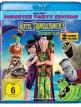 download Hotel.Transsilvanien.3.Ein.Monster.Urlaub.2018.GERMAN.720p.BluRay.x264-UNiVERSUM