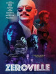 download Zeroville.2019.German.AC3.Dubbed.WEBRip.x264-PsO