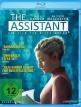 download The.Assistant.2019.German.720p.BluRay.x264-LizardSquad