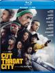 download Cut.Throat.City.Stadt.ohne.Gesetz.2020.BDRip.AC3D.German.x264-PS