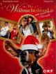 download Der.Weihnachtshund.2004.GERMAN.HDTVRiP.x264-DUNGHiLL