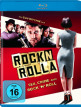 download RockNrolla.2008.German.DL.720p.BluRay.x264-SHOWEHD
