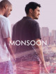 download Monsoon.2020.1080p.WEB-DL.DD5.1.H.264-EVO