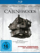 download The.Cabin.In.The.Woods.German.2012.DL.BDRiP.x264.iNTERNAL-NGE