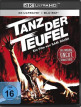 download Tanz.der.Teufel.1981.German.DL.2160p.UHD.BluRay.x265-HDMEDiA