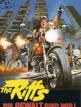 download The.Riffs.-.Die.Gewalt.sind.wir.1982.German.DL.1080p.BluRay.x264-SPiCY