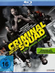 download Criminal.Squad.2018.EXTENDED.German.720p.BluRay.x264-ENCOUNTERS