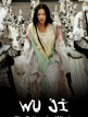 download Wu.ji.-.Die.Reiter.der.Winde.EXPORT.2005.German.720p.BluRay.x264-SPiCY