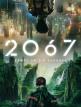 download 2067.Kampf.um.die.Zukunft.2020.GERMAN.AC3.BDRiP.XViD-57r