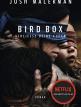 download Bird.Box.Schliesse.deine.Augen.2018.German.AC3.WEBRiP.XViD-KOC