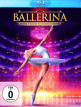 download Ballerina.Ihr.Traum.vom.Bolschoi.2017.German.1080p.BluRay.x264-ViDEOWELT