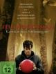 download The.Woodsman.2004.German.AC3D.DL.1080p.WEB.H264-CLASSiCALHD