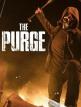 download The.Purge.S01E05.Erhebt.euch.German.DD+51.DL.1080p.AmazonHD.x264-TVS