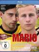 download Mario.2018.GERMAN.720p.BluRay.x264-UNiVERSUM