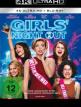 download Girls.Night.Out.2017.GERMAN.DL.2160p.UHD.BluRay.HEVC-4K