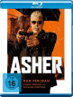 download Asher.2018.German.720p.BluRay.x264-ENCOUNTERS