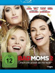 download Bad.Moms.2.A.Bad.Moms.Christmas.2017.German.DL.1080p.BluRay.AVC-AVC4D