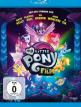 download My.Little.Pony.Der.Film.2017.German.DL.1080p.BluRay.AVC-ARMO