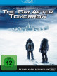 download The.Day.After.Tomorrow.2004.German.DL.1080p.BluRay.AVC-iNKLUSiON