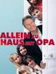 download Allein.zu.Haus.mit.Opa.Ein.Tag.kann.alles.veraendern.2018.German.AC3.DVDRiP.XViD-57r