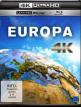 download Europe.4K.2015.MULTi.COMPLETE.UHD.BLURAY-SharpHD