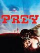 download Alien.Prey.1977.German.DL.1080P.BluRay.AVC-HYPNOKROETE