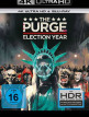 download The.Purge.Election.Year.2016.German.DL.2160p.UHD.BluRay.HEVC-HOVAC